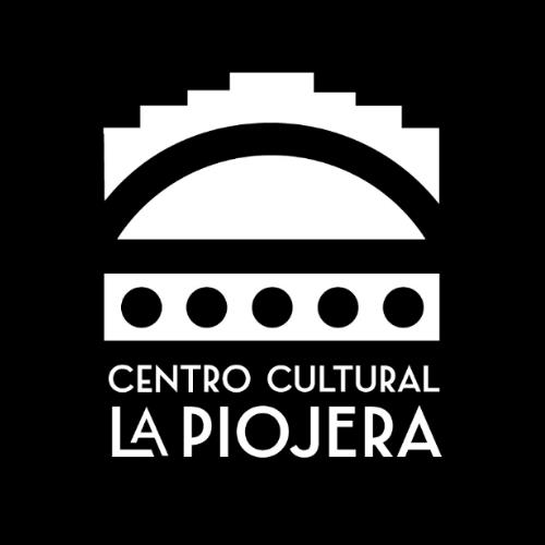 La Piojera Centro Cultural