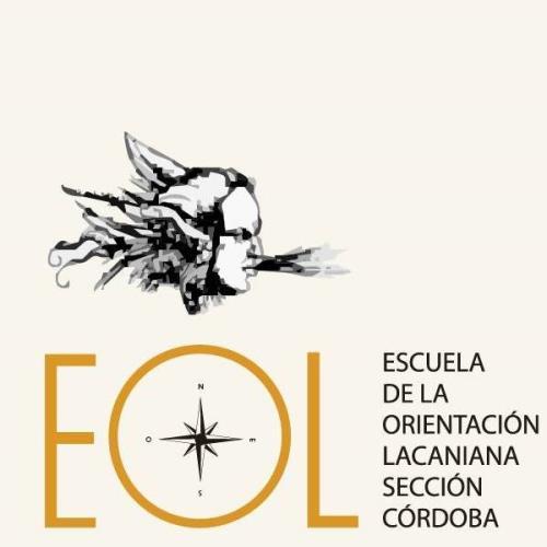 """Conversación con Ram Mandil (Brasil): Conferencia """"La interpretación del sueño en la perspectiva del inconsciente real""""."""