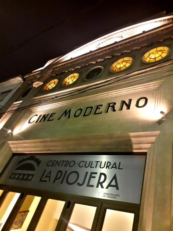 """Ciclo """"EL CINE DE SIEMPRE"""". Proyección de POR UN PUÑADO DE DÓLARES"""