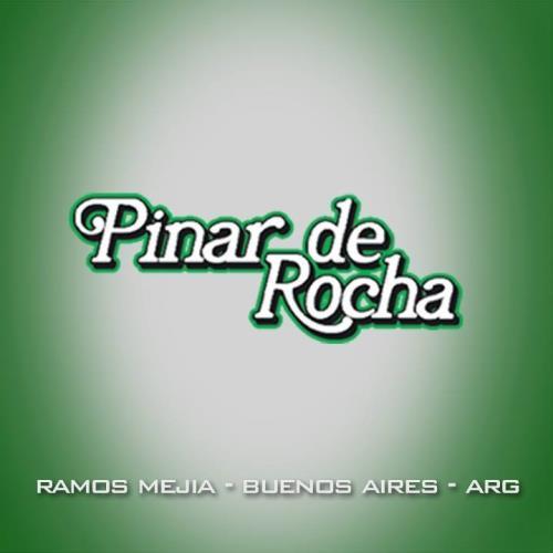 Pinar de Rocha