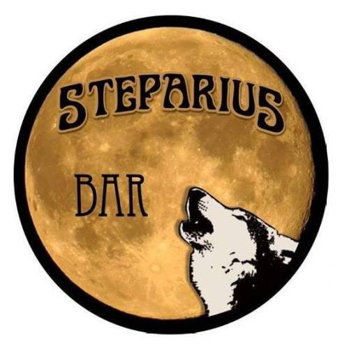 Bar Steparius