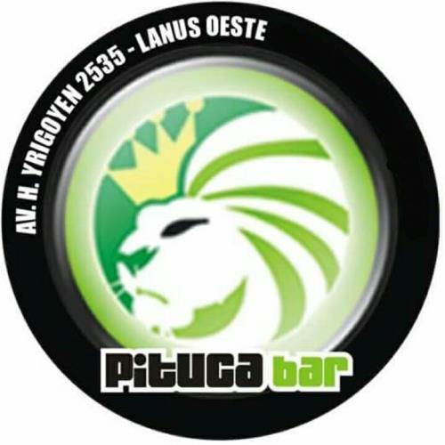 Pituca Bar