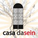 Casa Dasein