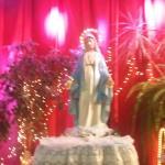 Instituto Hijas de María Inmaculada
