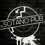 Sotano Pub