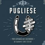 Restó Pugliese