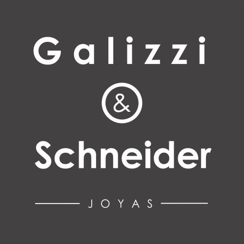 Galizzi y Schneider