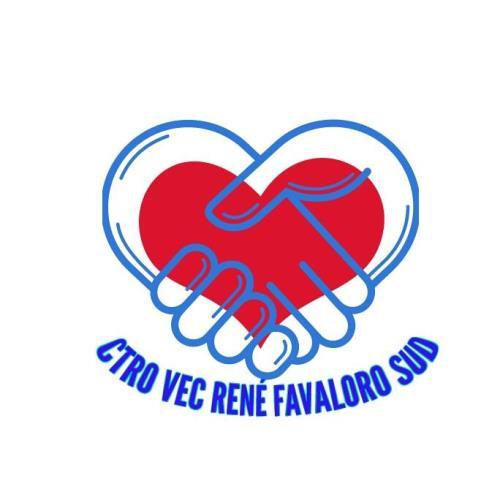 Centro Vecinal de Barrio René Favaloro Sud