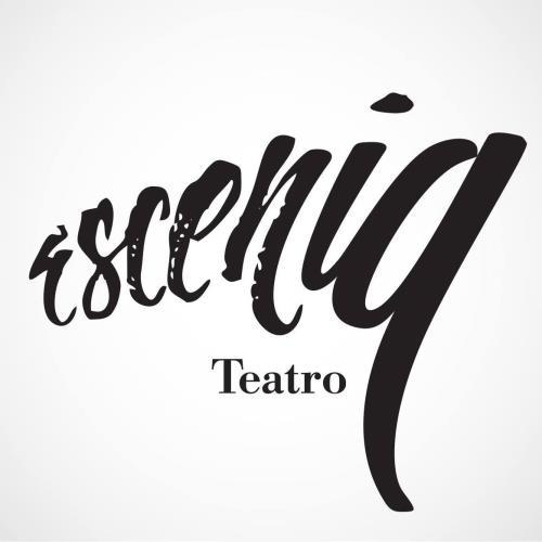 Escenia Teatro