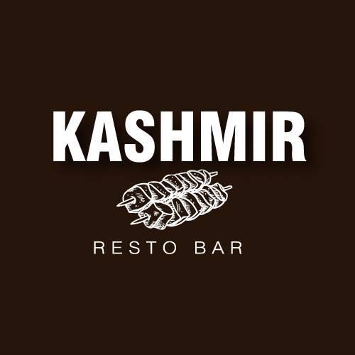 Kashmir Resto Bar