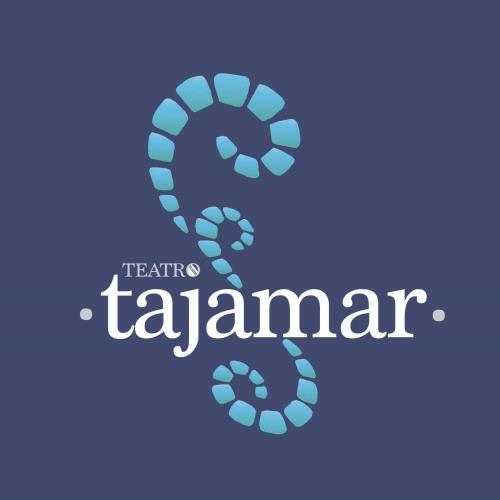 Teatro Tajamar