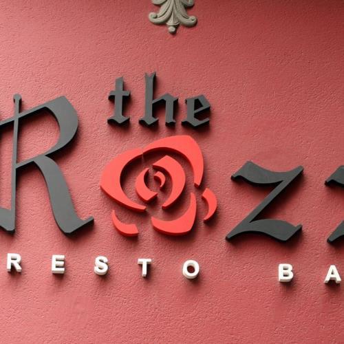 The Rozz