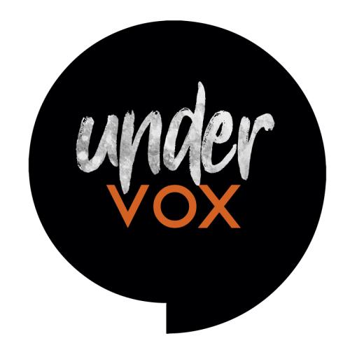 UnderVox