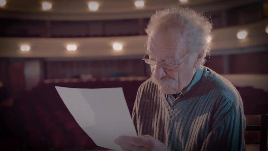 Educando al Nene festeja sus 32 años en el Teatro Mendoza