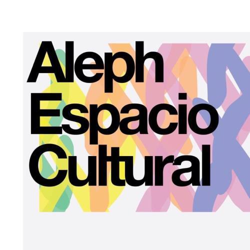 Aleph Espacio Cultural