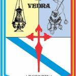 Sociedad Parroquial de Vedra