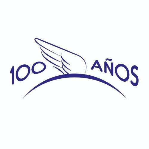 Asociación Empleados de Comercio Rosario