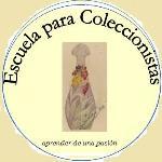 Escuela para Coleccionistas