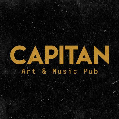 Capitan Pub