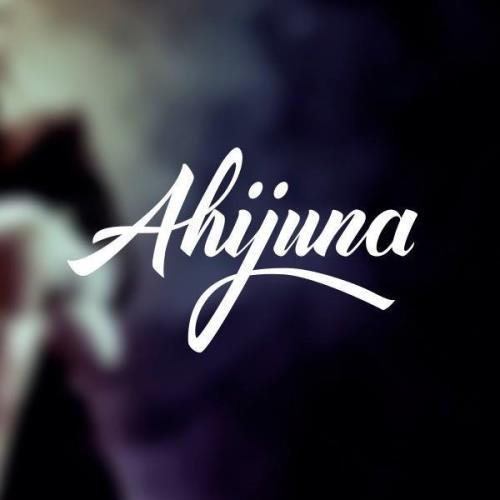 Ahijuna Show Folclorico