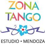Estudio Zona / Tango / Danza / Artes / Mendoza