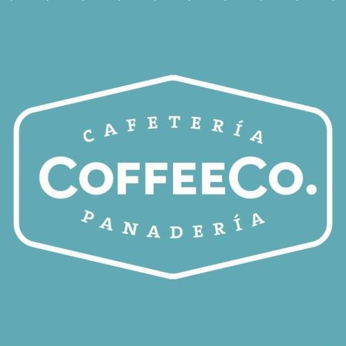 Coffeeco