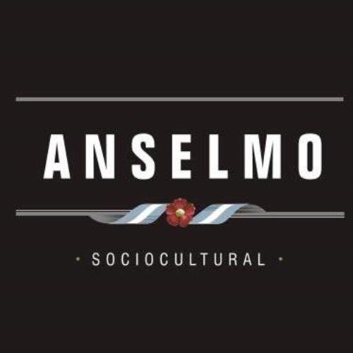 Anselmo Sociocultural