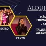 Alquimia Teatro