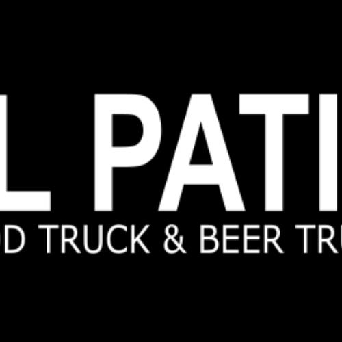 El Patio - Food & Beer Trucks
