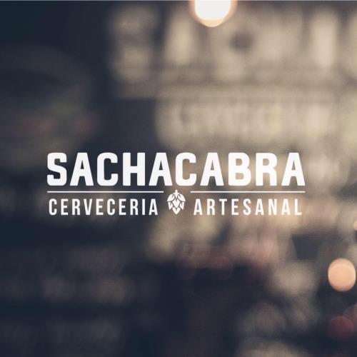 Sachacabra Cerveceria Artesanal