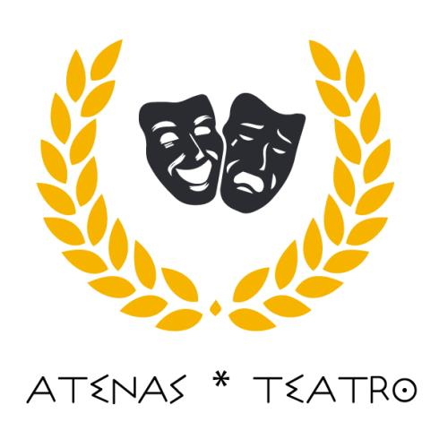 Atenas teatro oficial
