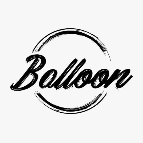 Balloon Café Resto- Bar