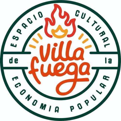 Villa Fuega