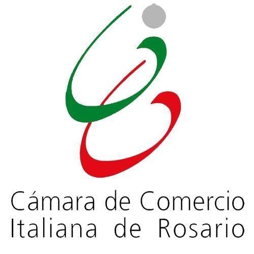 Cámara De Comercio Italiana de Rosario