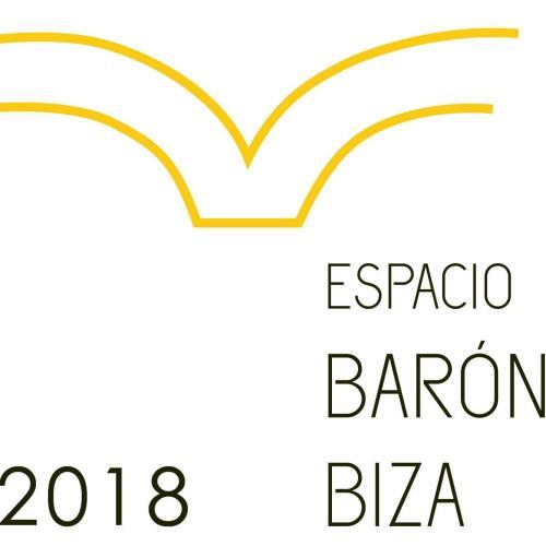 Espacio Baron Biza