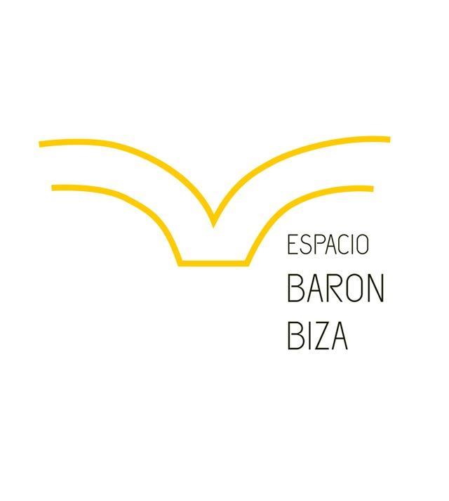 Historietas en el Baron Biza.Dibujo en vivo y encuentro con autores. Participan Deriva ediciones, Buen gusto y Rabdomantes.