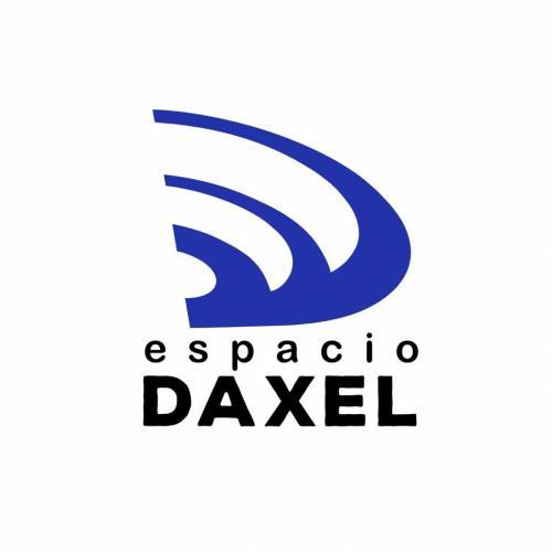 Espacio Daxel