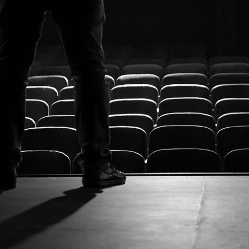 Espectáculos Teatro El Tinglado