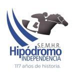 Hipódromo Independencia Oficial