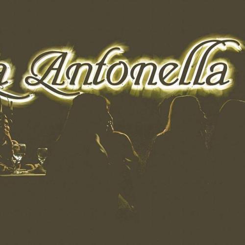 La Antonella