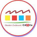 Centro Cultural CAMCo