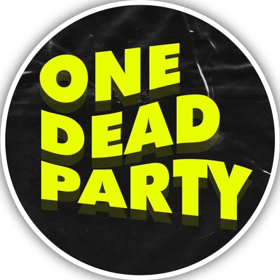 💥 Aportes ONE DEAD PARTY 💥