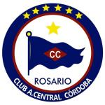 Club Atlético Central Córdoba- Sede