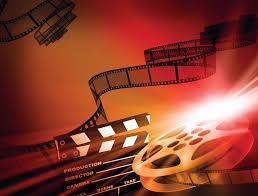 Derecho al verano: el cine móvil en Inriville