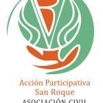 Asoc. Civil San Roque
