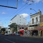 Barrio San Vicente