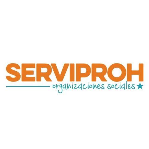 Serviproh- Espacio Centralizado de Mujeres