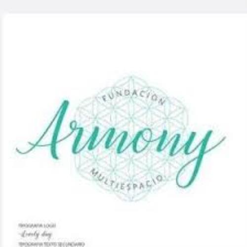 Fundación Armony Multiespacio