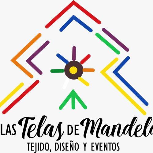 Las Telas de Mandela