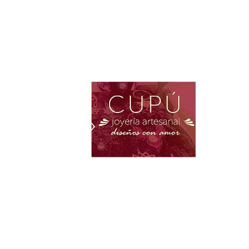 CUPÚ Joyería Artesanal
